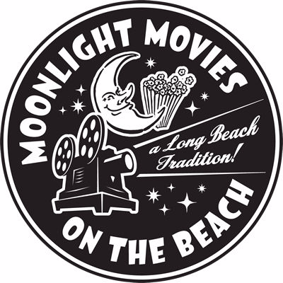 Long Beach Events and Special Events Calendar| Festivals, Movies on