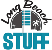 Long Beach Stuff