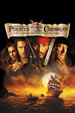 Pirates of th Caribbean - The Cruse of the Black Pearl