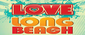 Love Long Beach Celebration - July 16th & 17th, 2016 Granada Beach