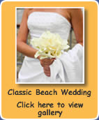 Jessies Wedding Gallery
